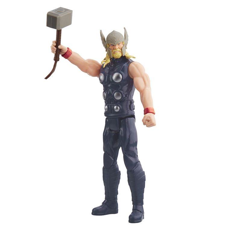 Vengadores-Avengers-1-U-1-690315