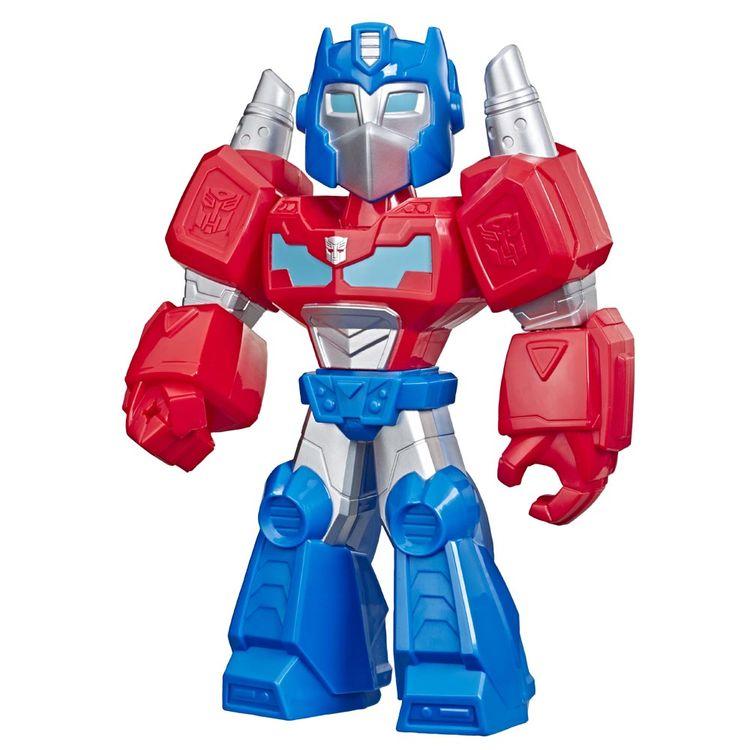 Figura-Transformers-Mega-Mighties-1-U-1-696143