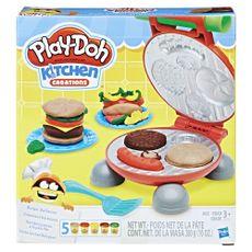 Masas-Play-Dooh-Burger-Barbecue-1-712932