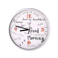 Reloj-Decorativo-1-773726