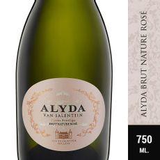 Espumante-Alyda-Brut-Rose-750-Ml-1-813140