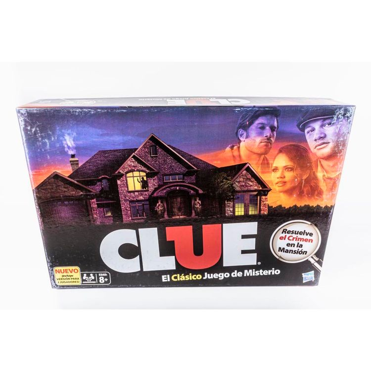 Juego-De-Mesa-Clue-1-816182