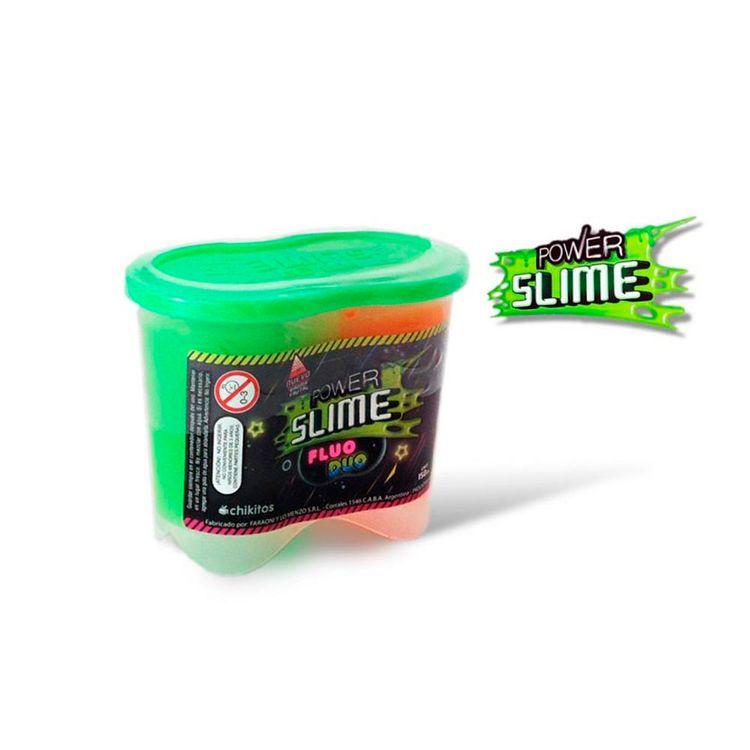 Power-Slime-Duo-X-1-U-1-827565