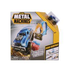Pista-Rampa-Metal-Machines-Con-Autito-1-827574