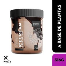 Helado-Not-Ice-Cream-Chocolate-Con-Chips-316-Gr-1-845242