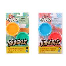 Masa-Krackle-Play-Doh-X-1-U-1-849125
