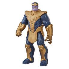 Figura-Titan-Hero-Thanos-Dlx-1-849126
