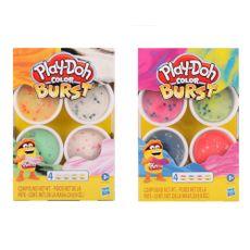 Masa-Color-Burst-Play-Doh-X1-U-1-849127