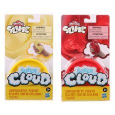 Slime-Super-Cloud-Play-Doh-X-1-U-1-849128