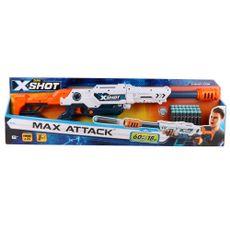 Lanzador-X-shot-Max-Attack-1-849134