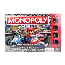 Juego-Monopoly-Mario-Kart-1-849182