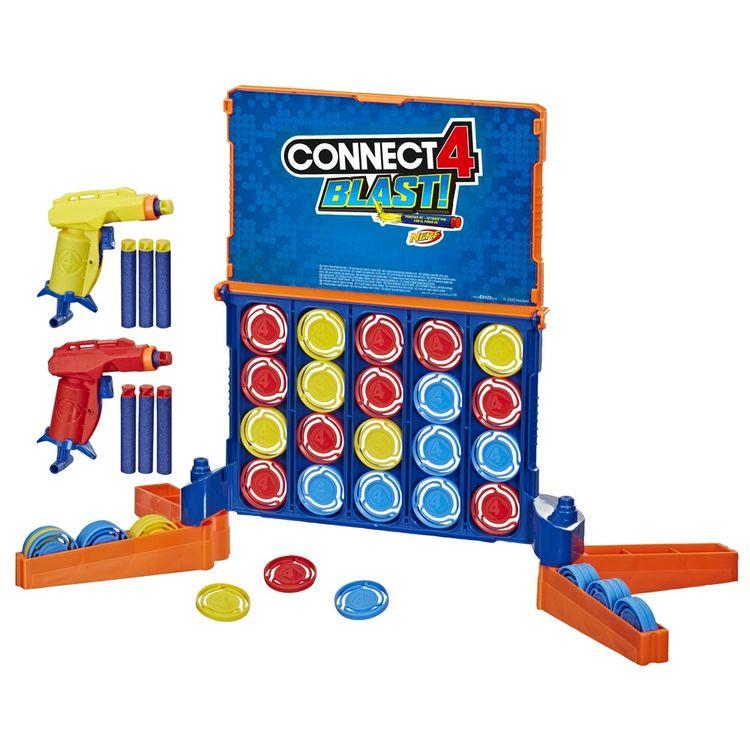 Juego-Connect-4-Blast-1-849184