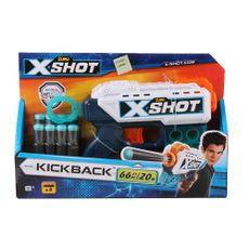 Lanzador-X-shot-Kickback-1-849193