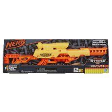 Lanzador-Nerf-Alpha-Strike-Wolf-1-849242