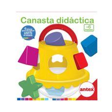 Canasta-Did-ctica-Con-Encastres-1-849402