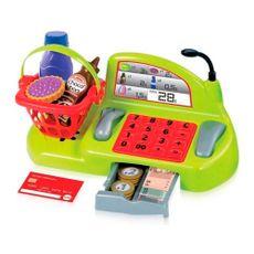 Caja-Registradora-Antex-1-849411