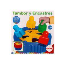 Tambor-Did-ctico-Con-Encastres-1-849414