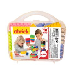 Bols-n-De-Bloques-Abrick-X-40-Piezas-1-849420