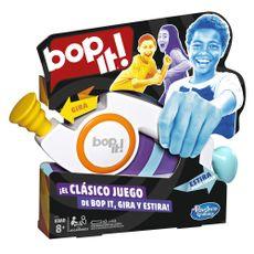 Juego-Bop-It-Hasbro-1-849730