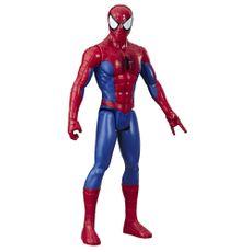 Figura-Titan-Hero-Spider-man-Hasbro-1-849731