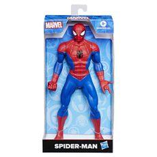 Figura-Marvel-9-5-1-849734