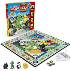 Juego-De-Mesa-Monopoly-Junior-Hasbro-1-849738