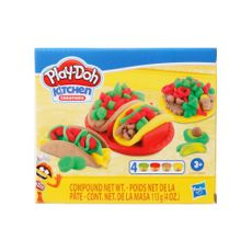 Masas-Play-Doh-Foodie-Favorites-1-849746