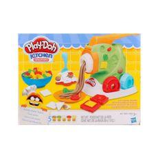 Set-De-Masas-Play-Doh-Makin-Mania-1-849841