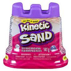 Arena-M-gica-Kinetic-Sand-1-850053