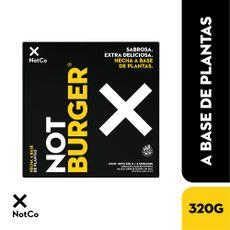 Notburger-Hecha-A-Base-De-Plantas-X-4-Un-1-850065