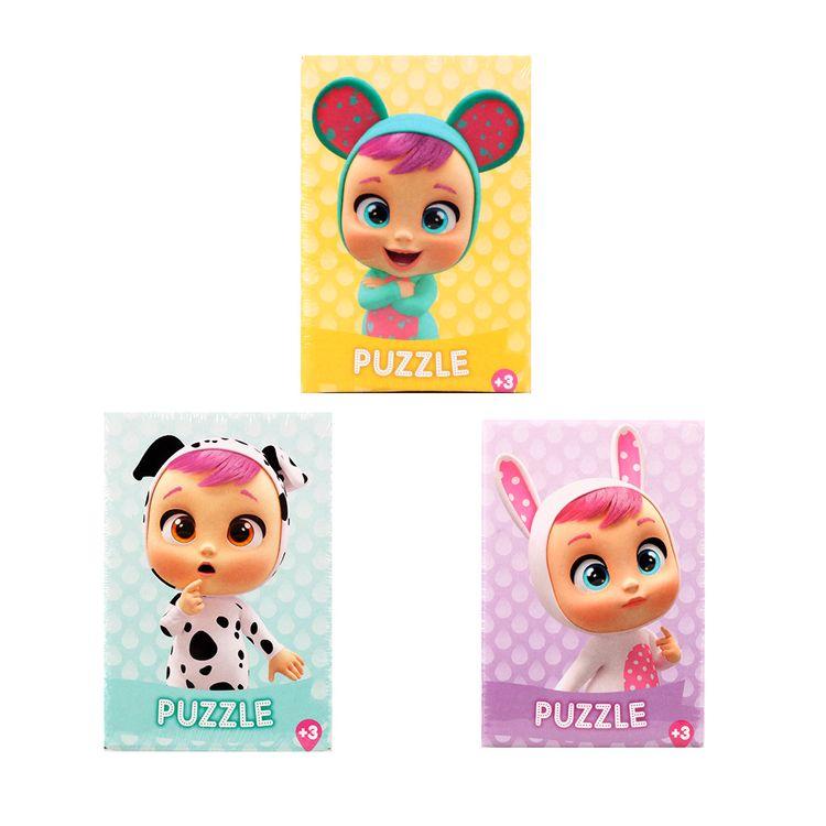 Rompecabezas-Mini-Cry-Babies-X-1-U-1-850341