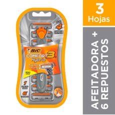 M-quina-De-Afeitar-Bic-Hybrid-1-U-1-12900
