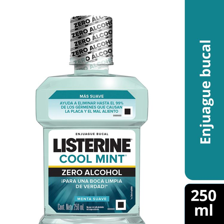 Enjuague-Bucal-Listerine-Zero-Alcohol-Menta-Suave-X-250-Ml-1-18985