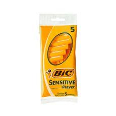 M-quina-De-Afeitar-Bic-Sensitive-5-U-1-30654