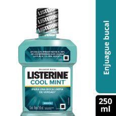 Enjuague-Bucal-Listerine-Cool-Mint-250-Ml-1-30924