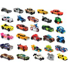 Surtido-De-Autos-Hot-Wheels-1-33156