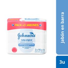 Jabon-En-Barra-Para-Beb-Johnson-s-Cremoso-X-80-Gr-Tripack-1-37435