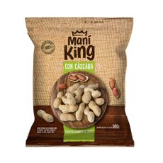 Man-Con-Cascara-King-500-Gr-1-82107
