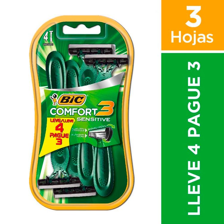 Maquina-De-Afeitar-Bic-Comfort-3-Sensitive-4un-1-246189