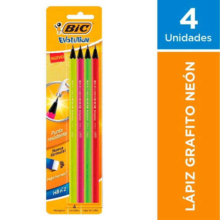 L-piz-Grafito-Evolution-Neon-Bl-25x4-1-246422