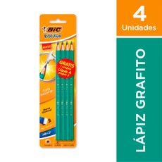Lapices-Grafito-Bic-Evolution-4-U-1-333973