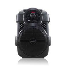 Parlante-Panacom-Sp-3102-Bl-Bluetooth-Usb-1-381317
