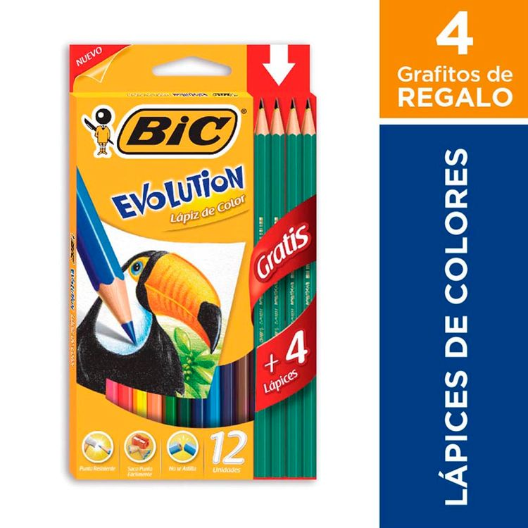 L-pices-De-Colores-Bic-Evolution-12-U-4-L-pices-1-453658