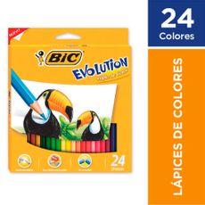 L-pices-De-Colores-Bic-Evolution-24-U-1-453659
