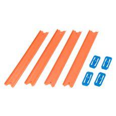 Hot-Wheels-Pista-Naranja-1-594781