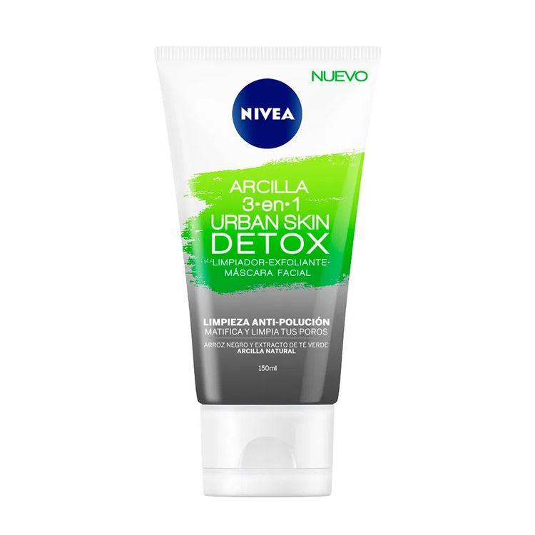 Nivea-Face-Detox-Claywash-150-Ml-1-661480