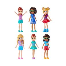 Polly-Pocket-Surtido-De-Mu-ecas-1-682788