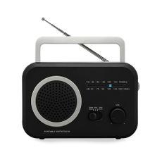 Radio-Portatil-Rptne01pv20-Nex-1-690008