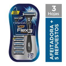 Shampoo-Bic-Flex-3-Hybrid-1-844914