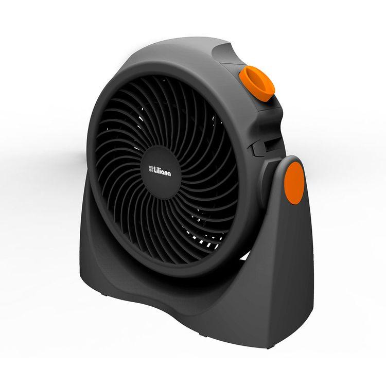 Caloventor-Liliana-dual-Heater-1-845891